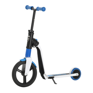 Scooter Highwayfreak 3+ blau SCOOT